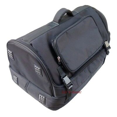 Roland Carrying Case Cover Bag for CUBE Street EX Amp speaker stand Double strap
