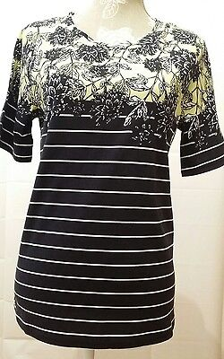 Julipa new with tags ladies size 14 T Shirt