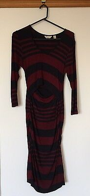 Ripe maternity dress Size S
