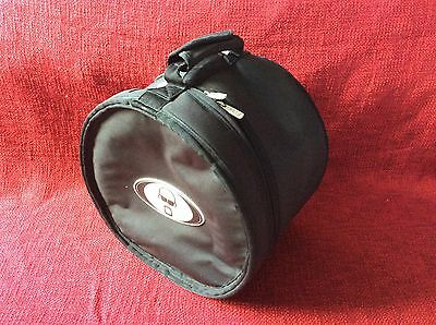 """Protection Racket 12"""" x 10"""" Tom Case"""