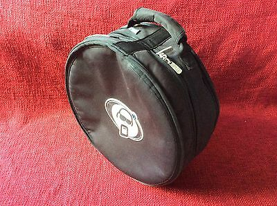 """Protection Racket 14"""" x 5.5"""" Snare Case"""