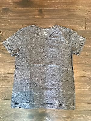 T-Shirt H&M taille M col V