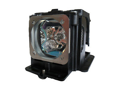 LMP102 Bulb/Lamp With Housing For Sanyo Projector PLC-XE31