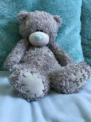 Tatty Teddy Me To You Hot Water bottle