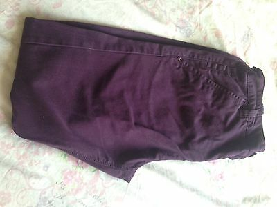 Boys Next Trousers Age 14