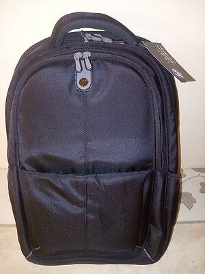 "Sac à dos HP ""Backpack Case"", neuf, pour ordi portable 15,6'"