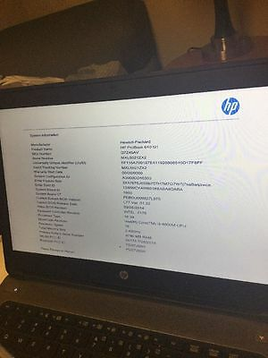 Unlock All Hp Bios Service , Remove Hp Bios Password,