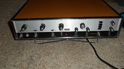 Systron Donner 116 Pulse Generator