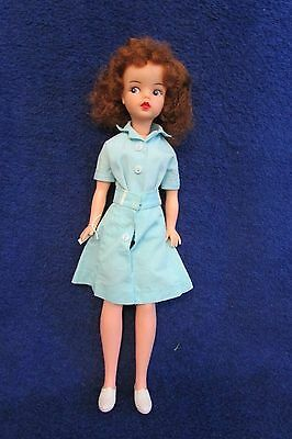 Vintage Tammy Doll by Reliable/Ideal Toy Company