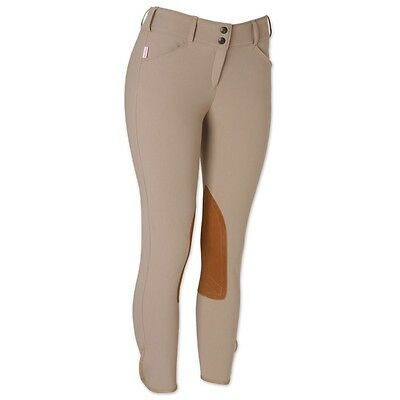 NWT Tailored Sportsman Trophy Hunter 26R