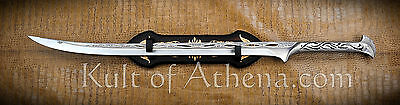 Sword Of Thranduil/United Cutlery/UC3042/The Hobbit/Battle of the Five Armies