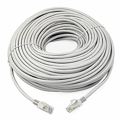 RJ45 Cat6 Ethernet Network Cable Snagless SHIELDED Lan Patch Lead 10gb WHOLESALE