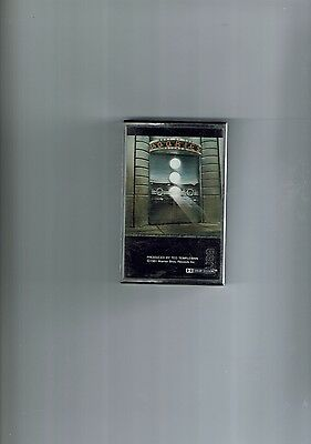 The Doobie Brothers - 'best Of Volume 2 - Cassette Tape - Paper Label - 1981