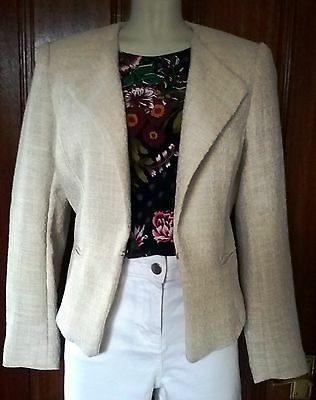 New with tags ladies H&M jacket size 16