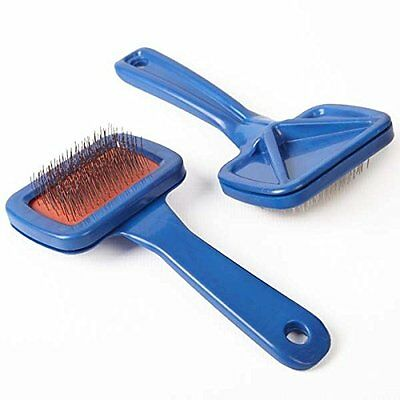 Elico Fastener Cleaning Comb - Velcro Hook Cleaning Brush