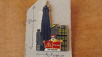 big pin.s mc donald