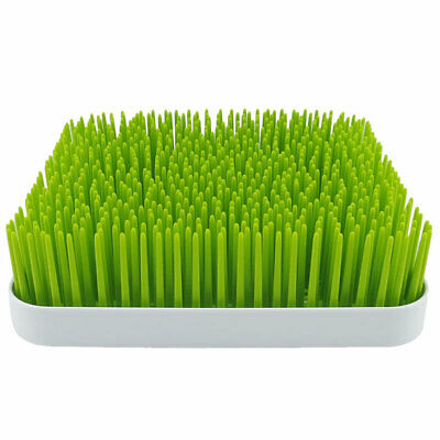 Boon Grass Countertop Drying Rack Online Only