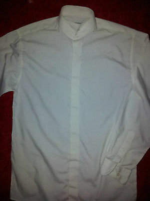 Chemise Homme GUY LAURENT Taille M