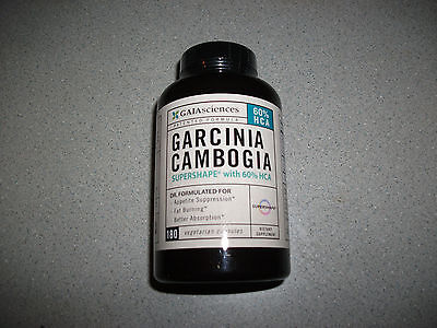 Are garcinia cambogia claims true