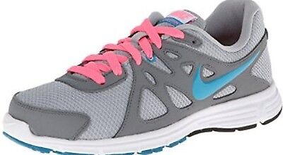 Brand new Nike Revolution 2 (W) size 8.5 , Womens Training Shoes Wide Size