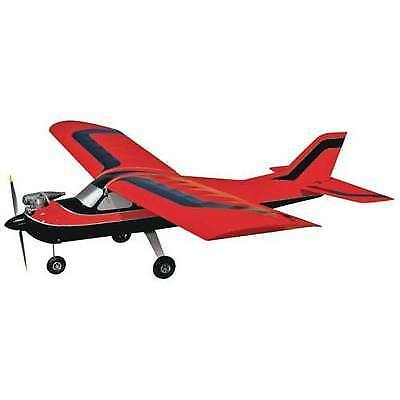Details about  BRAND NEW SIG KADET MARK II RC REMOTE CONTROL BALSA AIRPLANE KIT