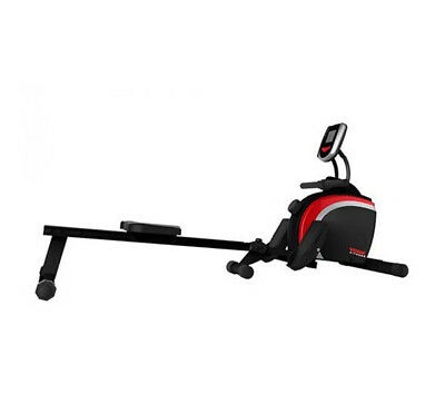 New York Performance Air Rower