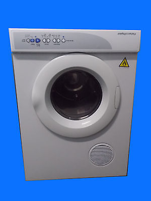 Fisher & Paykel Dryer ED56 4.5kg