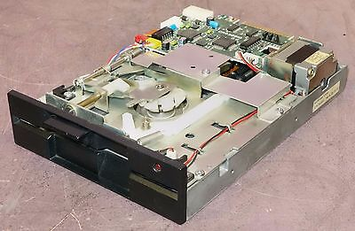 "Toshiba 6475R1K 5.25"" Floppy Disk Drive FDD (Tested & Working) - 3"