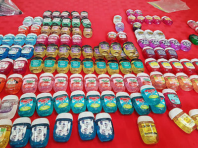 Bath and Body Works Pocket Bacs 29ml hand sanitizer's #1