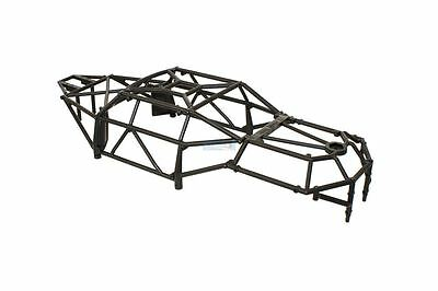 KM Nylon Buggy & Truck Storm Roll Cage for KM and Baja 5B 5T Upgrade Rcmodelz