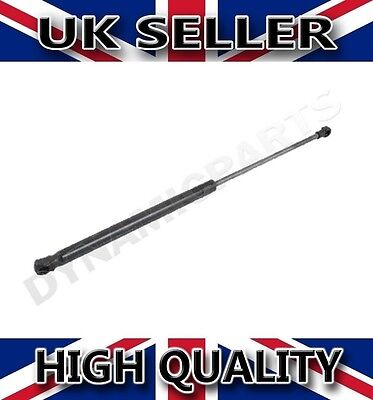 Vw Golf Mk4 Jetta Bonnet Hood Gas Strut Lifter 1J0823359C