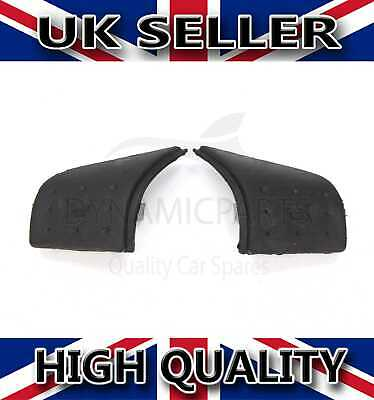 Steering Wheel Horn Buttons for Vauxhall Corsa C Meriva A Tigra B