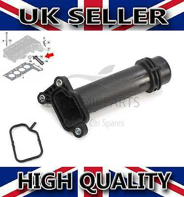 Ford Transit Connect Tourneo Van Engine Oil Pan Drain Sump Plug