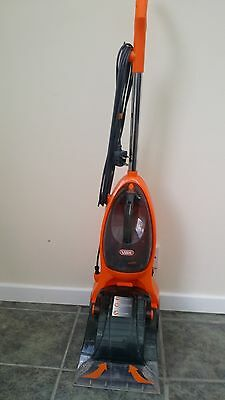 Vax Power Max Carpet Washer, Model Vrs5W, Perfect Working Order