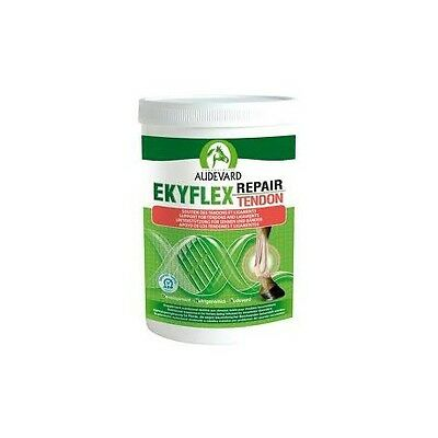 Audevard Ekyflex Repair Tendon 600 gr