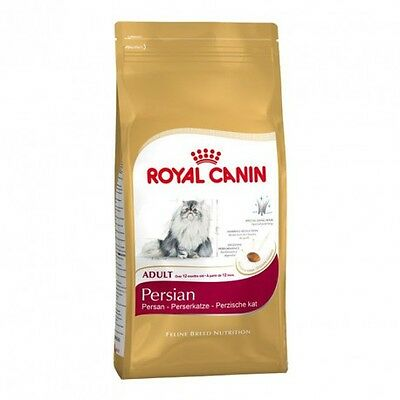 Royal Canin Persian Saco de 10 Kg