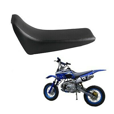 For Apollo Orion Foam Seat 90 110 125 140cc 150cc PIT TRAIL DIRT BIKE Motorcycle