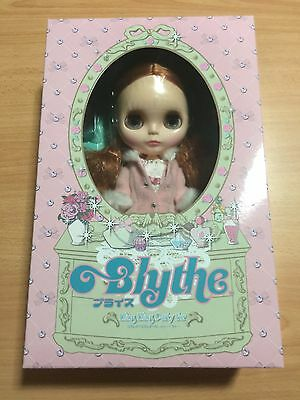 """Summer Sale -  CWC Takara Exclusive 12"""" Neo Blythe """"Bling Bling Party Fur"""""""