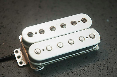 Fender Standard Stratocaster 2003 MIM Bridge Mexican Humbucker Pickup