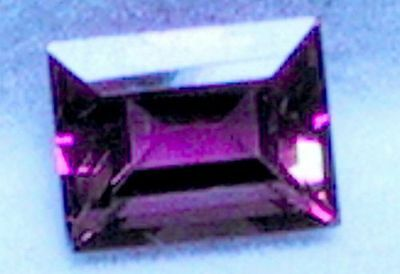 Turmalin 0.94ct