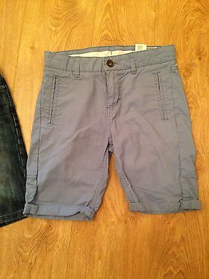 Boys Shorts, Age 9-10 Years H&M