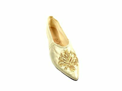 Just the right shoe **First Lady Slipper** 25411 Jahr 2000 Miniatur - Schuh