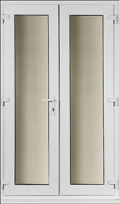 French Door Set - Brand New - 3 Sizes Available!