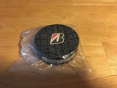 Bridgestone Tires Paper Weight