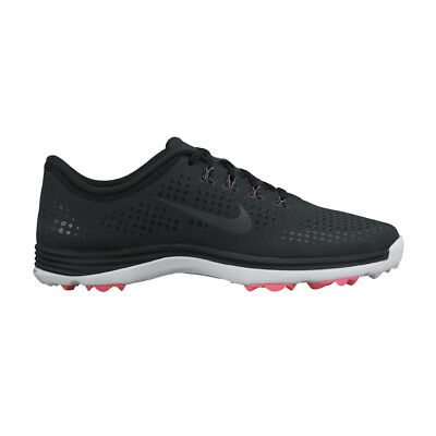 NEW Nike GolfNike Ladies Lunar Empress Golf Shoes [Size: 8 US]