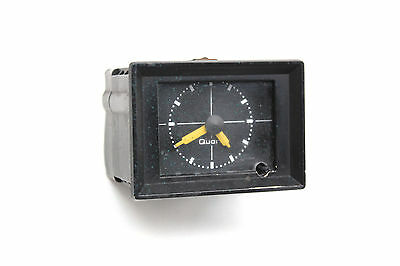 VB VC Dash Clock Holden Commodore 90044942 Genuine Used Replacement GM