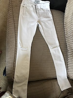 New Look Jeans Age 12