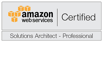 Amazon AWS Certified Solutions Architect -Professional,Latest Practice Q&A PDF