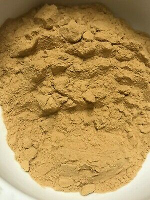 Lion's Mane 13:1 Extract Powder-100gms-Herbalist Seller-FAST&FREE DELIVERY.