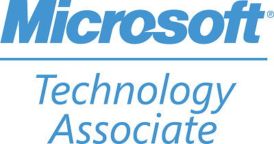 MTA: All Exam - Q&A PDF Only- Microsoft Technology Associate